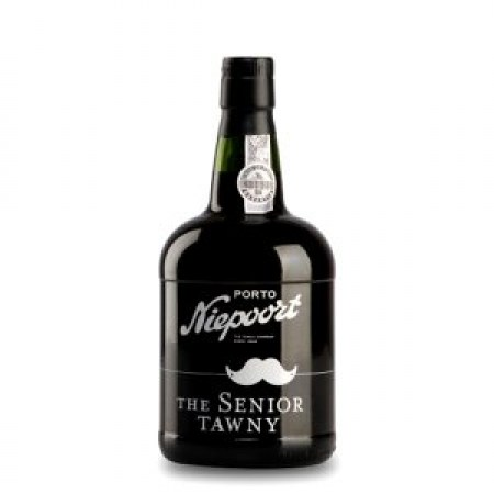 niepoort-the-senior-tawny-port-wine-